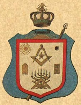 EMBLEMA DEL GRADO 24
