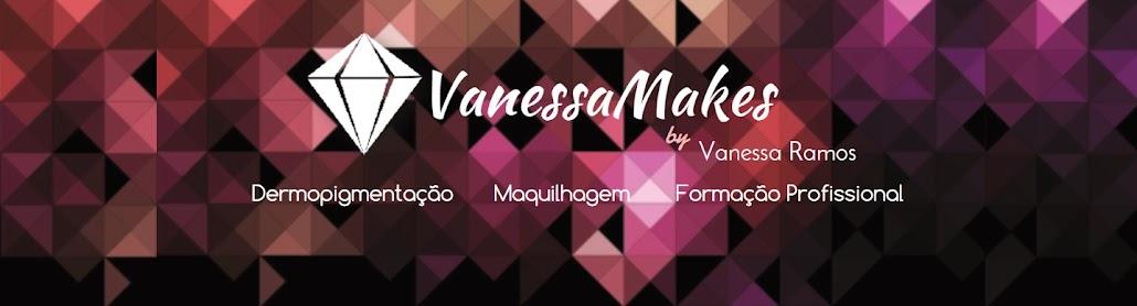 VanessaMakes