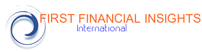 FFI International
