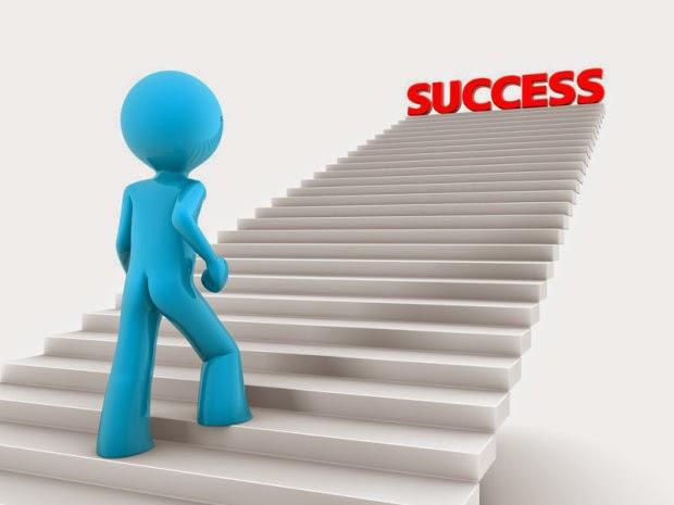 Tips Sukses di Awal Bisnis