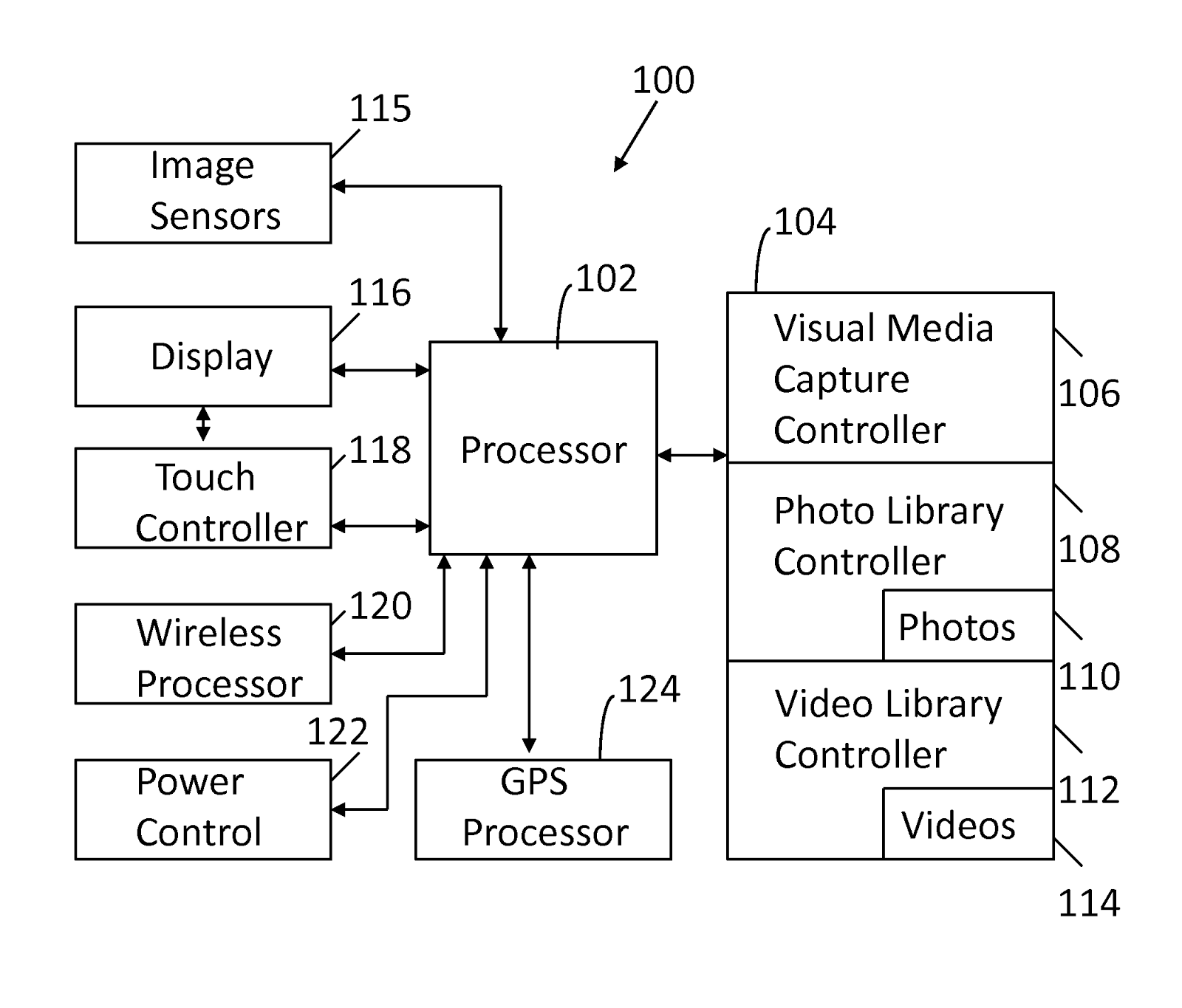 THE PATENT SEARCH BLOG: Snapchat®, a patented app