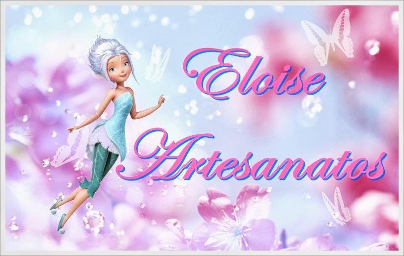 Eloise Artesanatos