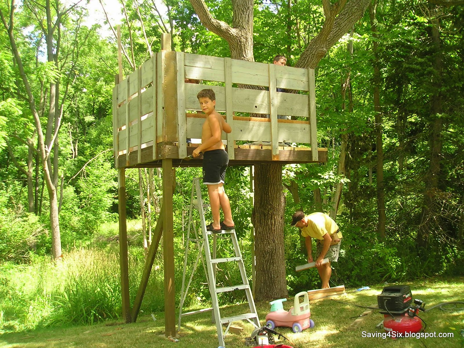 the tree house u2013 man cave