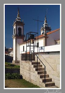 Igreja de São Cipriano