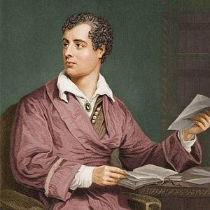 a biography of lord george gordon byron a second generation romantic poet A collection of resources dedicated to the second generation romantic poet, lord byron.