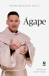 Ágape