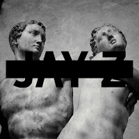 Jay+Z+Featuring+Justin+Timberlake+ +Holy+Grail Lirik Lagu: Jay Z Featuring Justin Timberlake   Holy Grail
