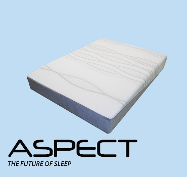 """ASPECT"" Mattress kit"
