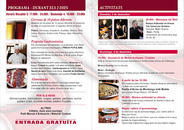 Eventos Moterus Diptic+Cervesa+Internacional-02
