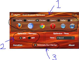 [Image: Web+Optimizer+5.PNG]