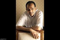 Tan Sri Syed Mokhtar Albukhary