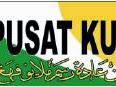 Jawatan Kosong Terkini 2015 di Pusat Kutipan Zakat Pahang