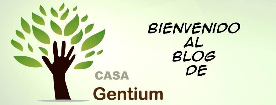 CASA GENTIUM