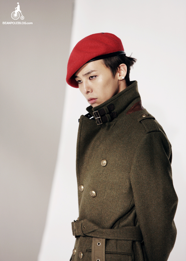 GDragon's Imagins - Page 2 MINH3887