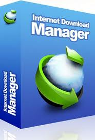 Internet Download Manager 6.07 Build 12 Full Version With Patch Crack In MediaFire