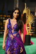 Regina sizzling photos from IIFA Utsavam-thumbnail-7