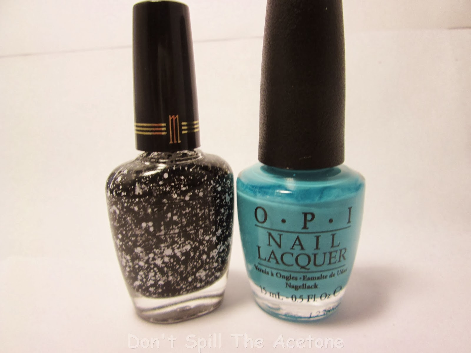 OPI-Can't-Find-My-Czechbook-Milani-Sprinkles