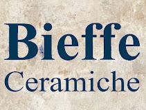 BIEFFE CERAMICHE