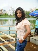 telugu actress shanvi new images adda movie  (4).jpg