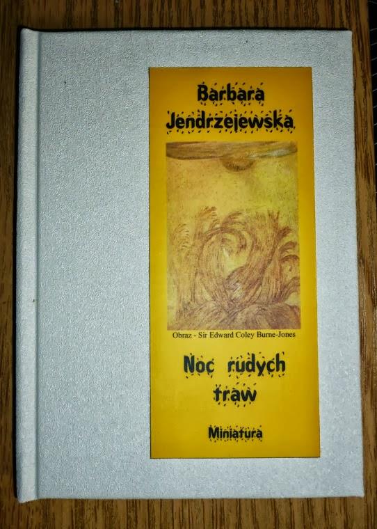 NOC RUDYCH TRAW