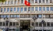 Le Premier ministre limoge les chefs de la police de Tunis et du musée Bardo