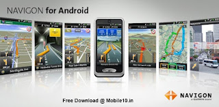 NAVIGON Europe Apk Free Download Abdroid Paid Apps_www.mobile10.in