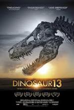 Dinosaur 13 (2014) [Vose]