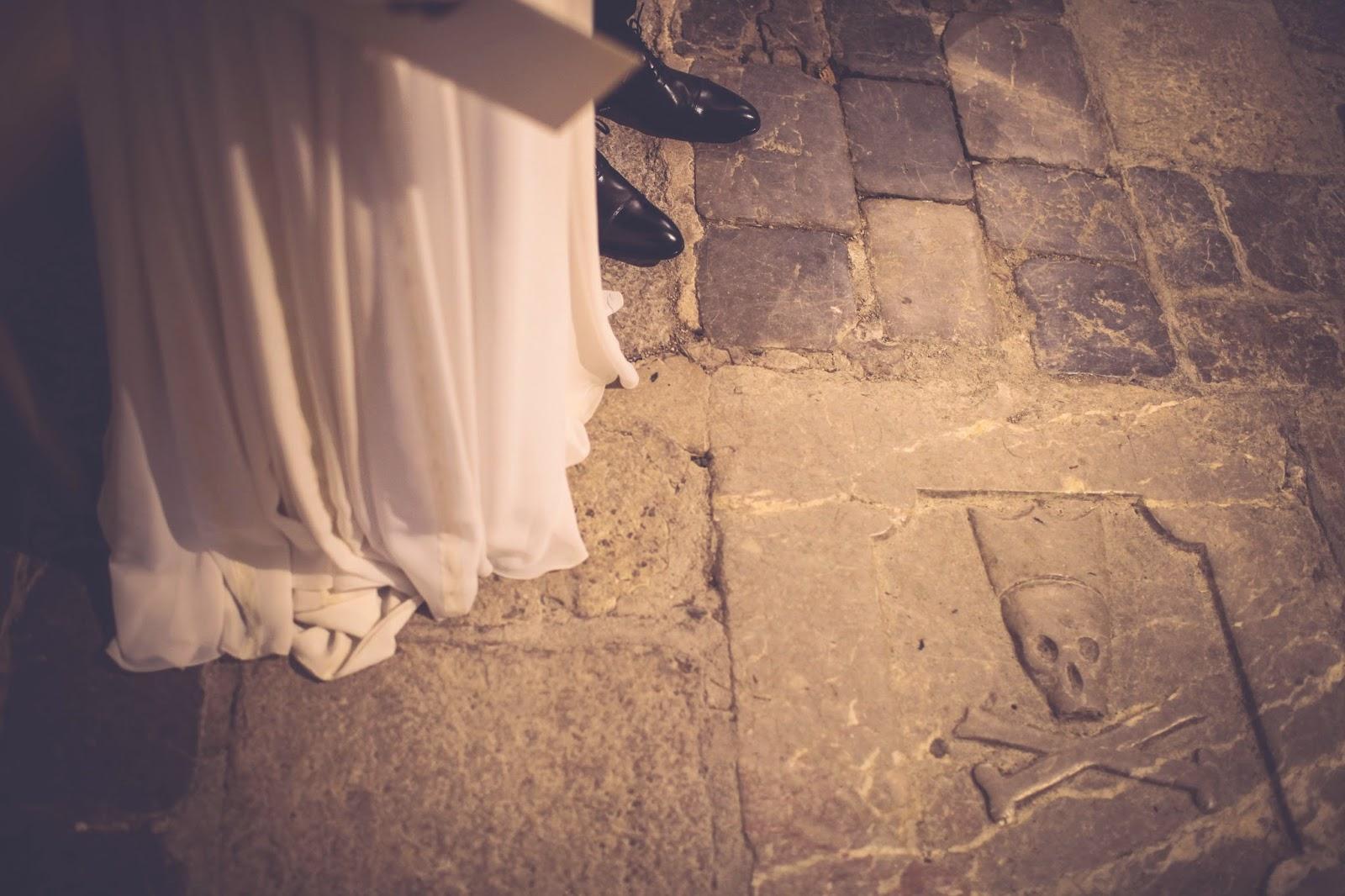 boda en empordà