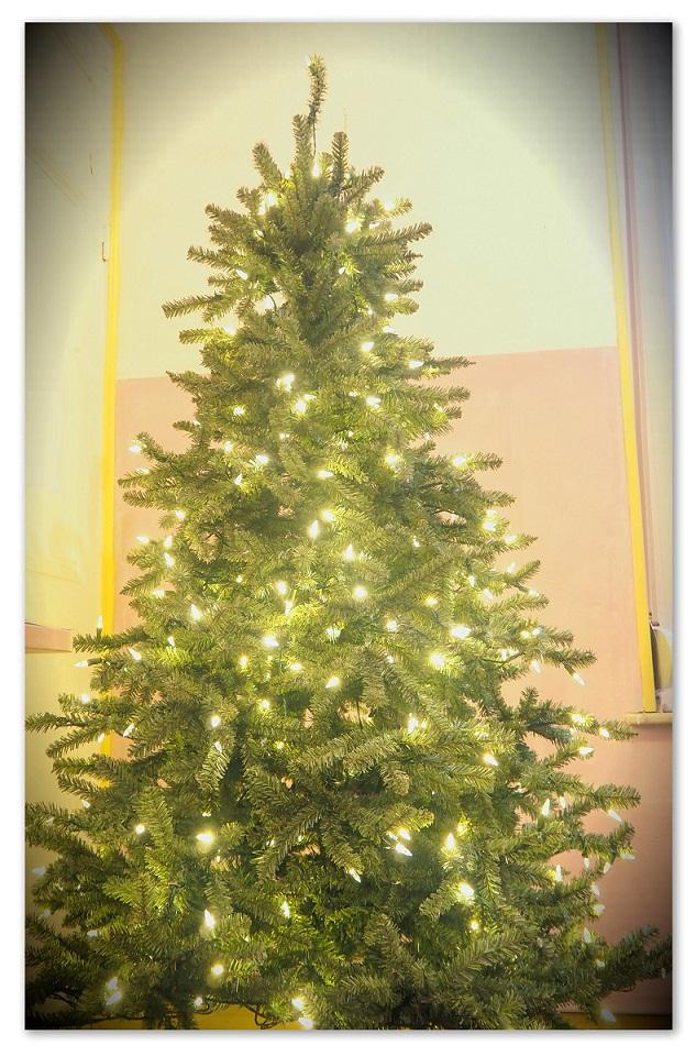 balsam hill, sapin, noël, meilleur, best, artificiel, christmas, tree, christmas tree, cadeaux, present, roi des forêt, lumières, light, quel sapin choisir