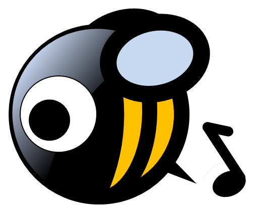MusicBee 2.4.5349 Free Download