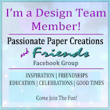 Passionate Paper Creation & Friends
