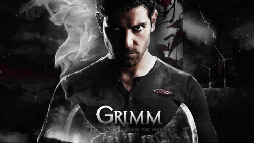 Grimm 5° Temporada – Torrent (2015) HDTV | 720p Legendado Download