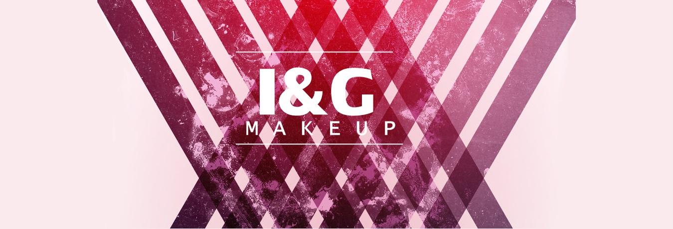 I&G makeup