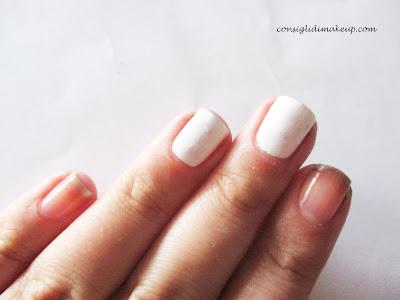 nail art media