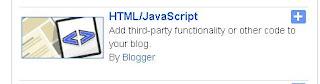 Pilih HTML / JavaSript