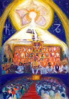 signo-capricornio-espiritual