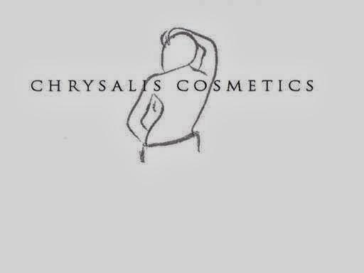 Chrysalis Cosmetics