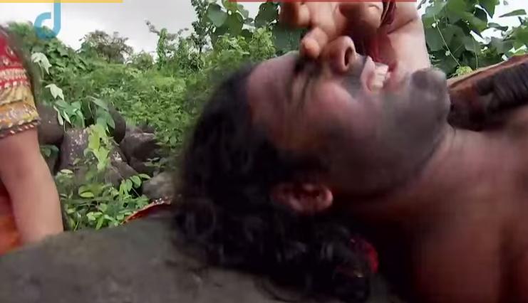 Sinopsis Jodha Akbar ANTV Episode 306 Lengkap