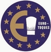 https://www.facebook.com/EuroToquesFrance