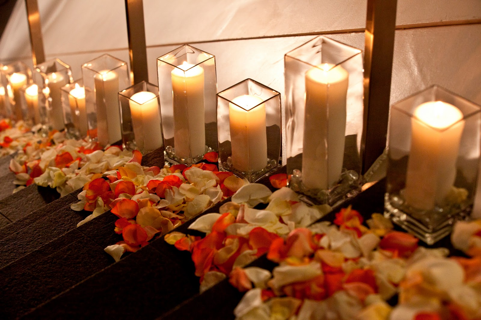 sarah viera event planning design colorado springs wedding planner