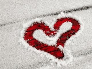 coeur d amour