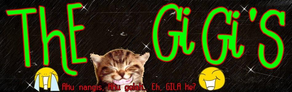The GiGi's