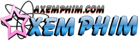 Xem Phim Online - Xem Phim Sex - Phim Cấp 3 Tâm Lý Online - XemPhimSexVN.Info