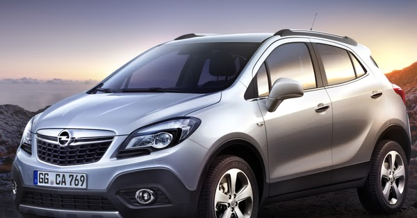 automobiles tout savoir sur les marques opel mokka. Black Bedroom Furniture Sets. Home Design Ideas