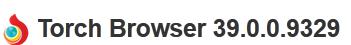 Torch Browser 2015 Version 39.0.0.9329 Offline Installer