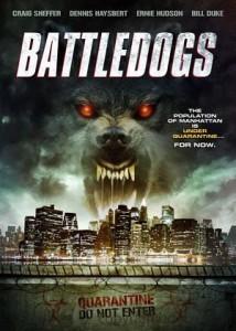 Watch BattleDogs (2013) Megashare Movie Online Free
