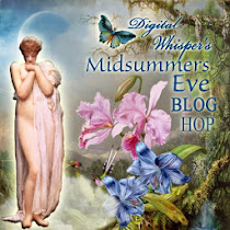 Digital Whispers Blog Hop