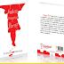 """Conheça """"Anelisa Sangrava Flores"""", o livro de contos de Anderson Henrique"""