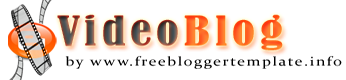 SimpleVideoblog