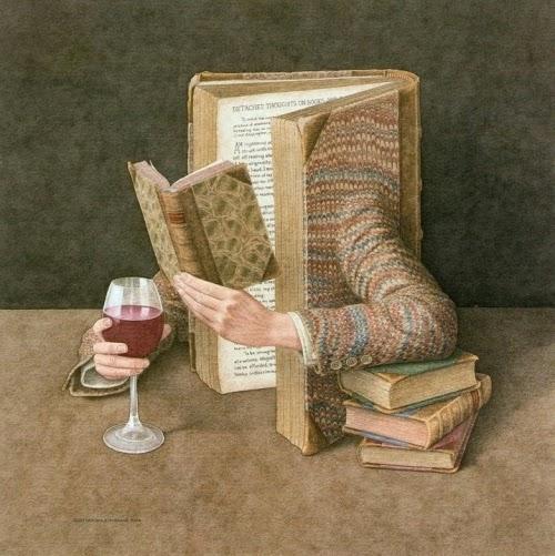 05-Book-People-Artist-Dmitry-Morozov-www-designstack-co